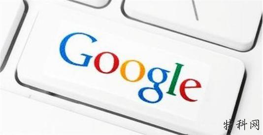 谷歌SEO怎么查排名 第1张